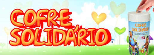 Banner-site_Cofre-Solidario