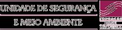 Unidade de Segurança e Meio Ambiente