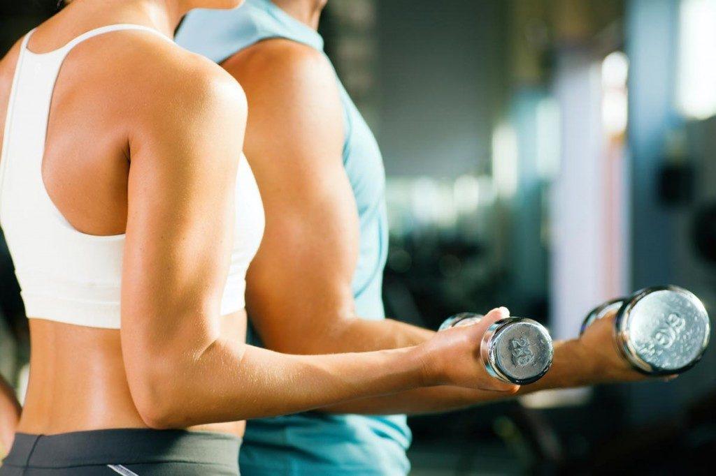 Mitos e verdades: Exercícios físicos