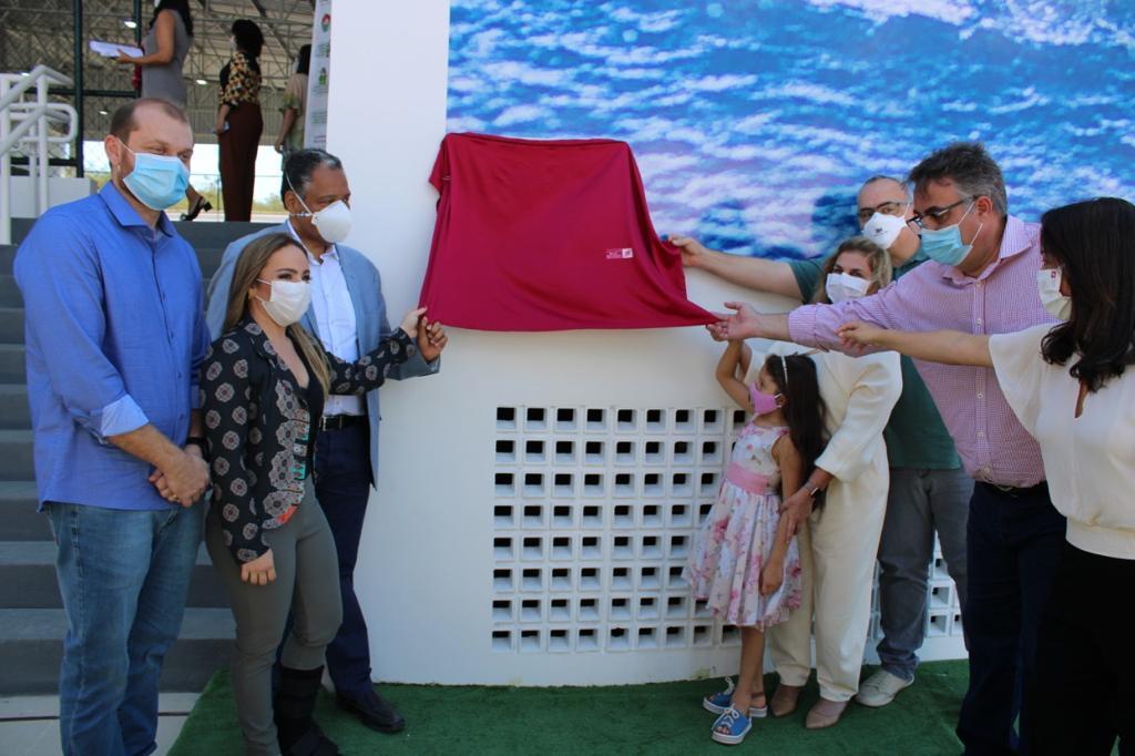 Santa Casa de Jequié inaugura maior estrutura de reabilitação do Norte e Nordeste